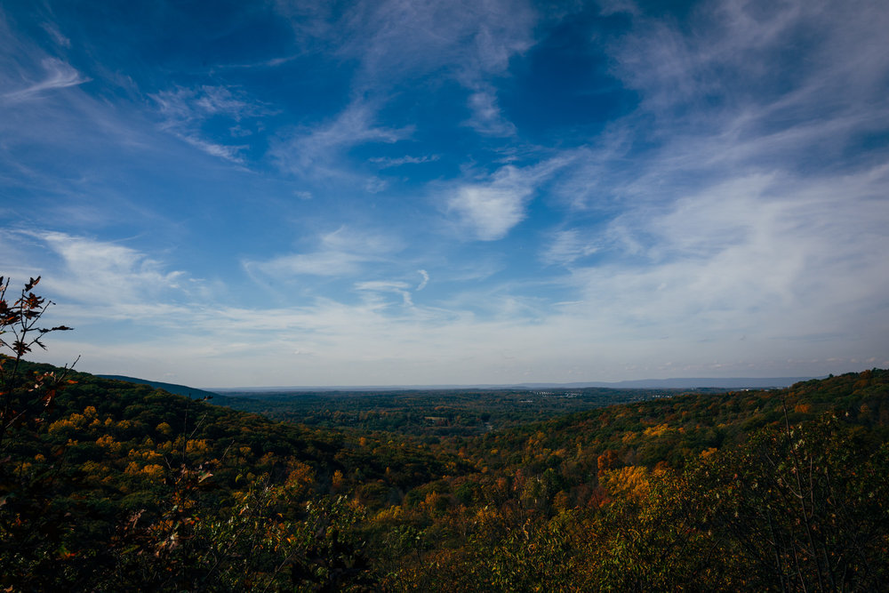 to-be-determined-photo-rhetoric-storm-king-mountain-1037.jpg