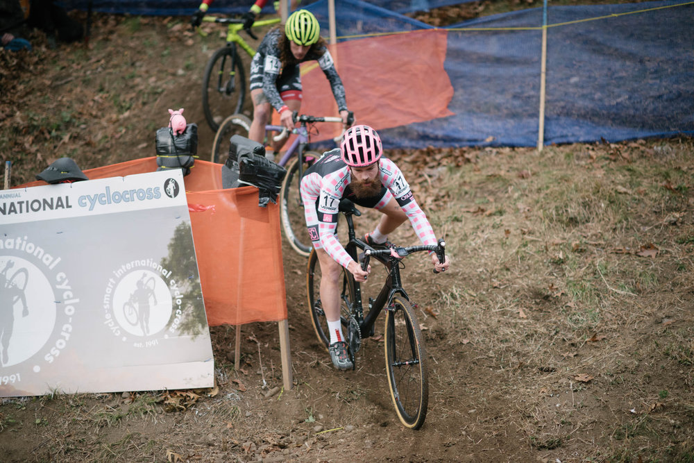 Photo Rhetoric - NoHo CX-3013.jpg