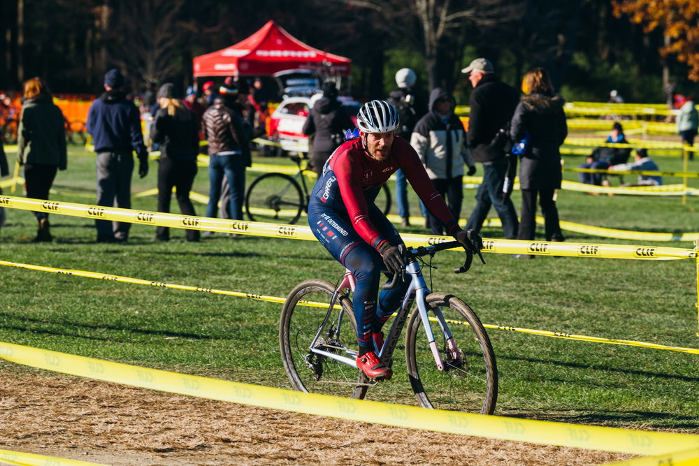 to-be-determined-noho-cx-photo-rhetoric-1036.jpg