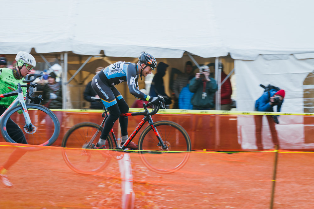 to-be-determined-noho-cx-photo-rhetoric-1063.jpg