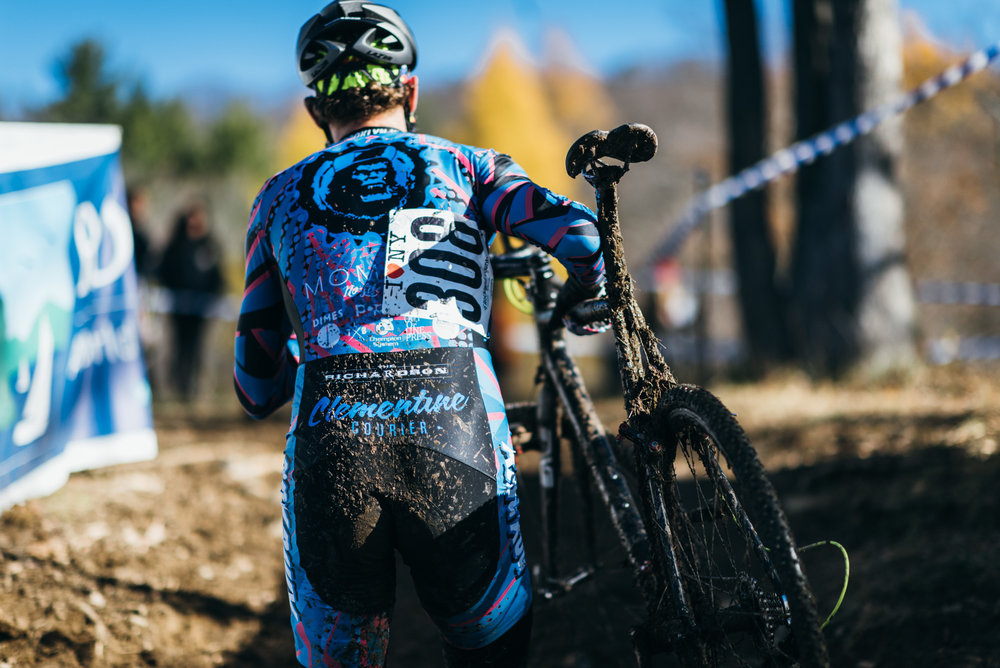 to-be-determined-supercross-cup-photo-rhetoric-1037.jpg