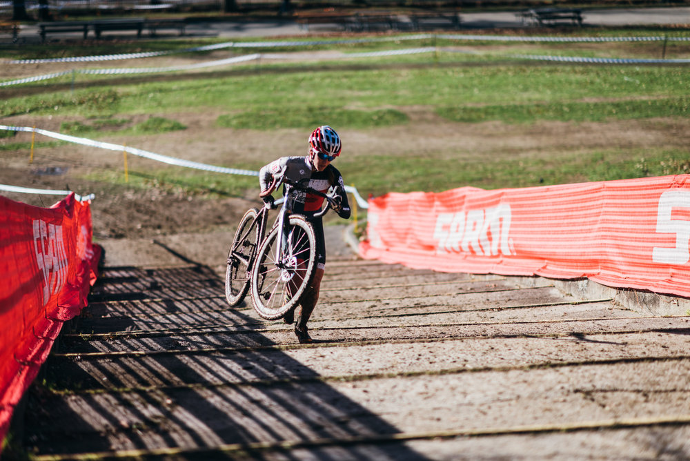 to-be-determined-supercross-cup-photo-rhetoric-1081.jpg