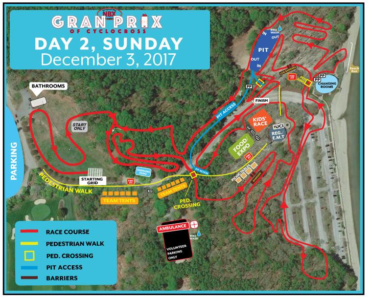 2017_NBXGP_Map_Sunday.jpg