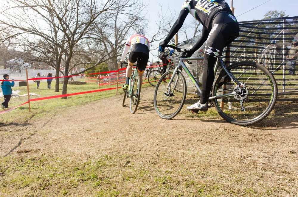 Mat Street - CX Nationals-504.jpg