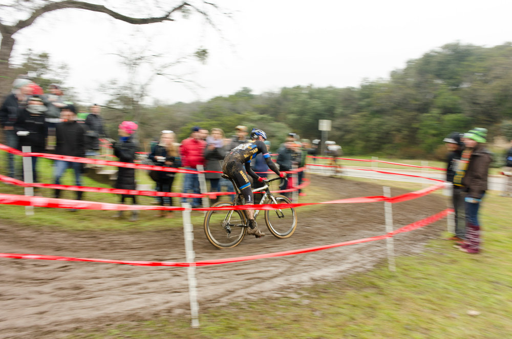Mat Street - CX Nationals-515.jpg