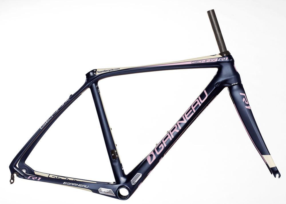Team Sixcycle-RK&O Frames-1001.jpg