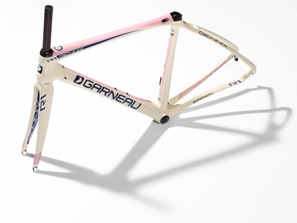Team Sixcycle-RK&O Frames-1013.jpg