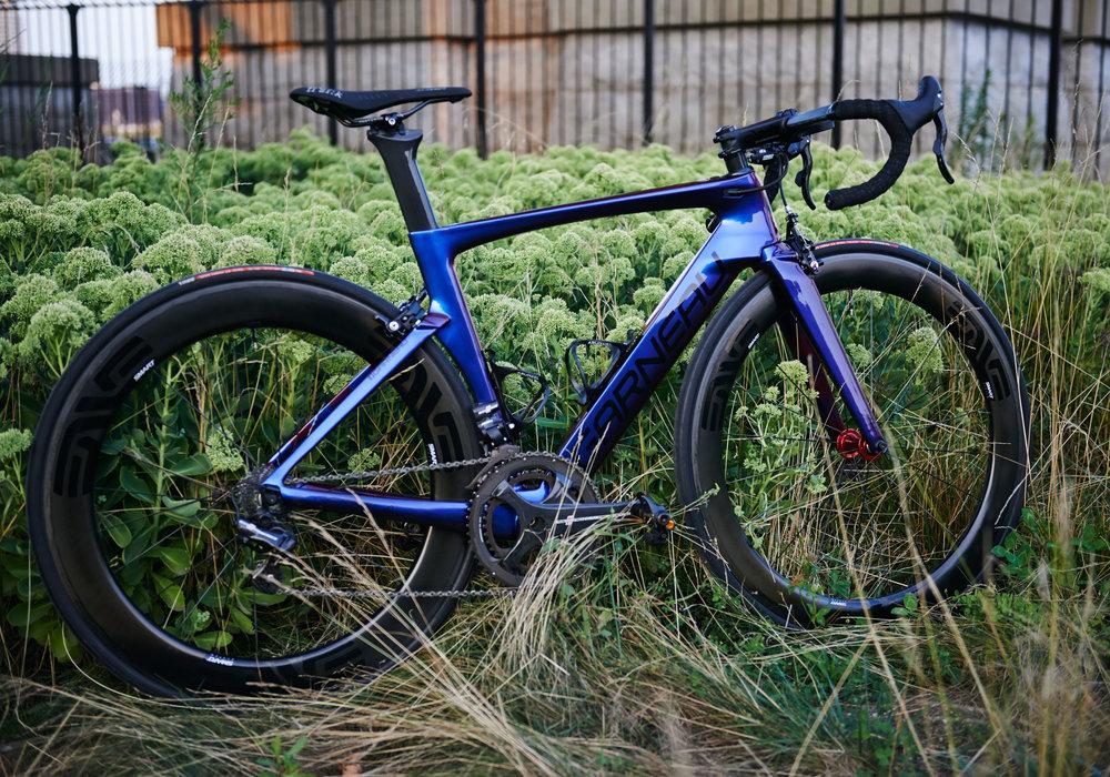 to-be-determined-garneau-a1-bike-review-102.jpg