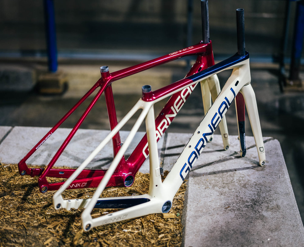 to-be-determined-photo-rhetoric-garneau-team-bikes-101.jpg