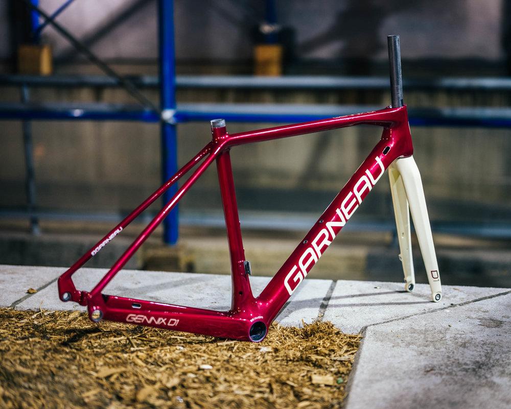 to-be-determined-photo-rhetoric-garneau-team-bikes-102.jpg