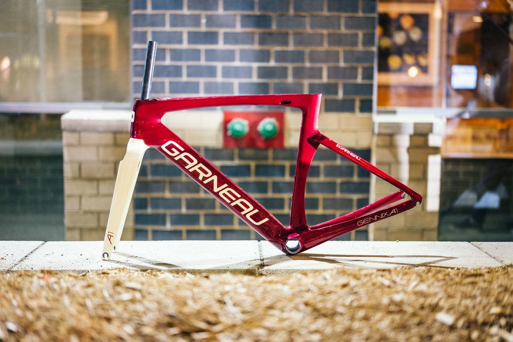 to-be-determined-photo-rhetoric-garneau-team-bikes-104.jpg