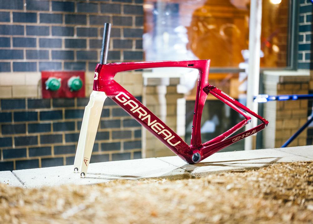 to-be-determined-photo-rhetoric-garneau-team-bikes-105.jpg