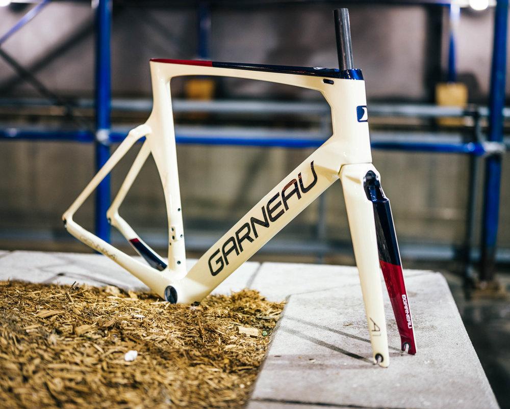 to-be-determined-photo-rhetoric-garneau-team-bikes-107.jpg