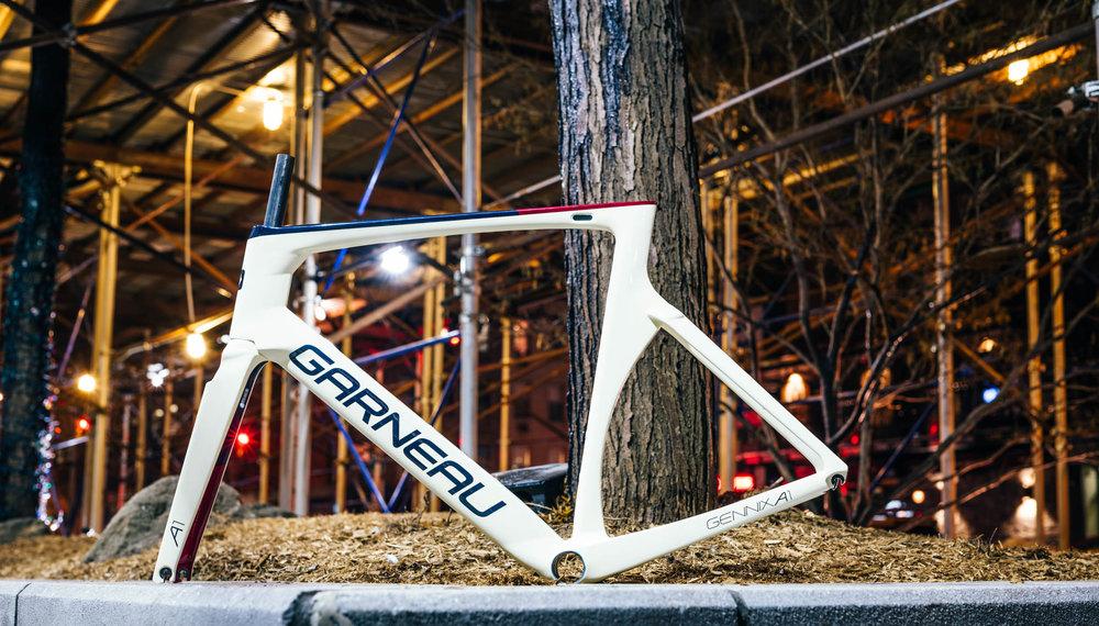 to-be-determined-photo-rhetoric-garneau-team-bikes-108.jpg