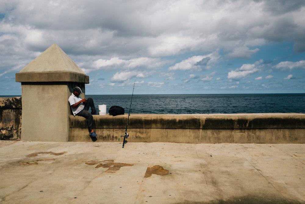 to-be-determined-photo-rhetoric-havana-cuba-173.jpg