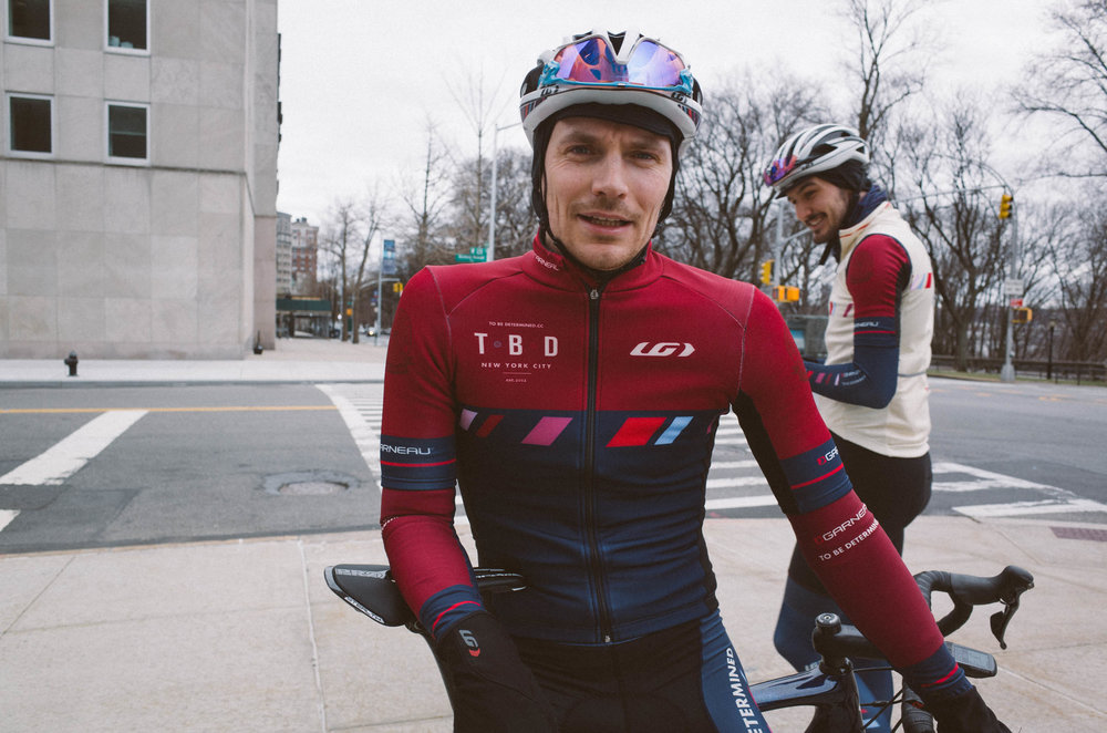to-be-determined-photo-rhetoric-team-ride-101.jpg