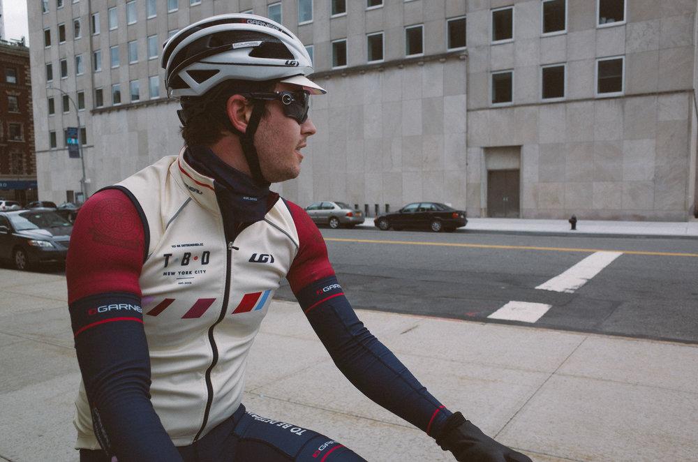 to-be-determined-photo-rhetoric-team-ride-100.jpg
