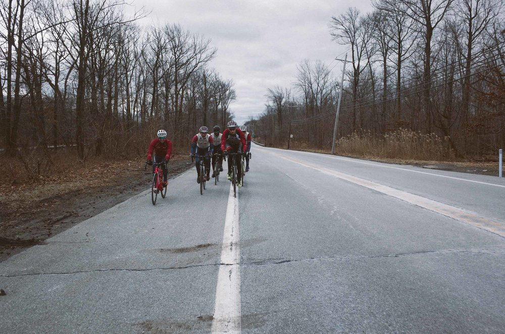 to-be-determined-photo-rhetoric-team-ride-107.jpg