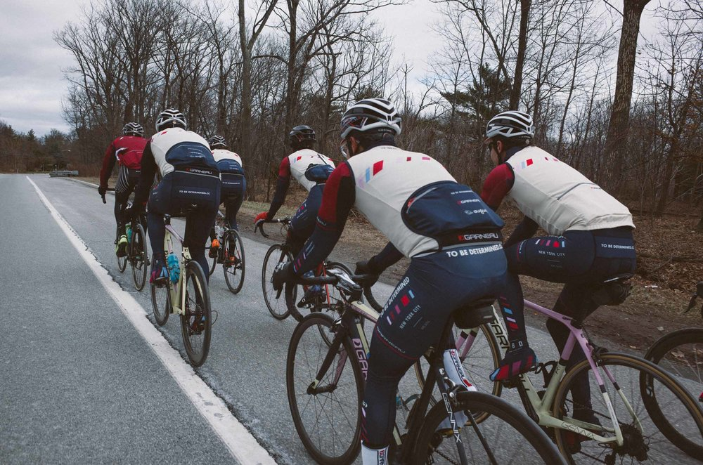 to-be-determined-photo-rhetoric-team-ride-111.jpg