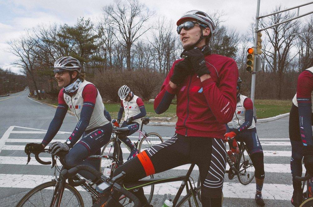 to-be-determined-photo-rhetoric-team-ride-119.jpg