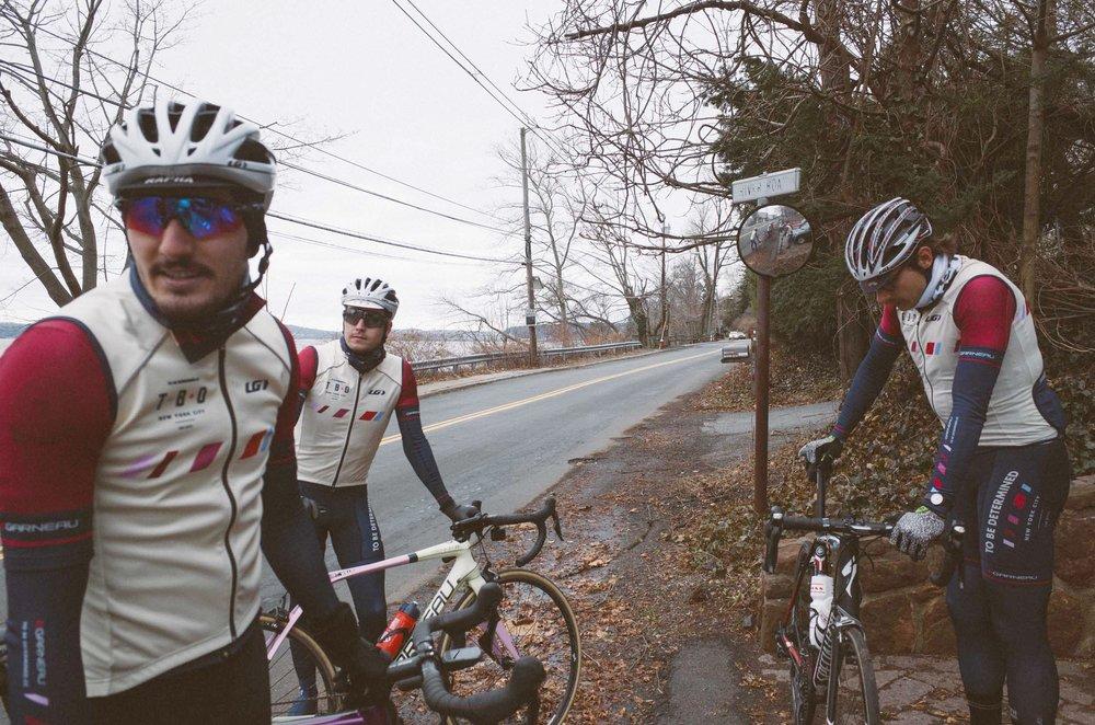 to-be-determined-photo-rhetoric-team-ride-117.jpg