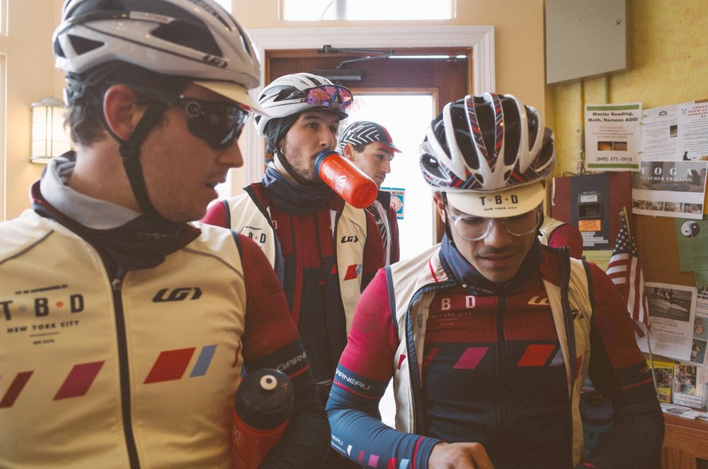 to-be-determined-photo-rhetoric-team-ride-114.jpg