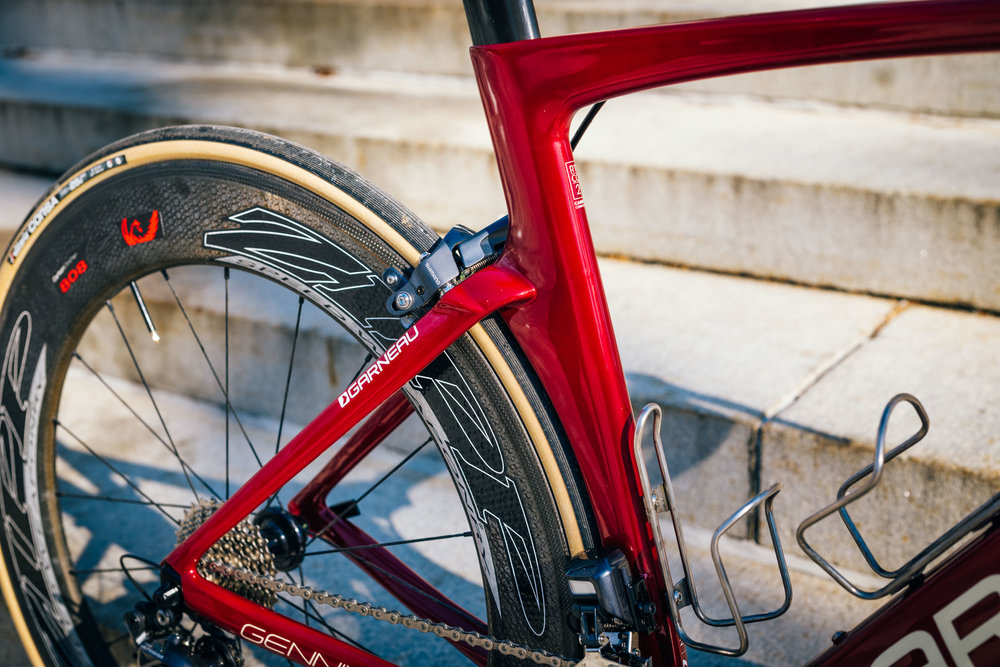to-be-determined-photo-rhetoric-garneau-a1-blood-bike-104.jpg