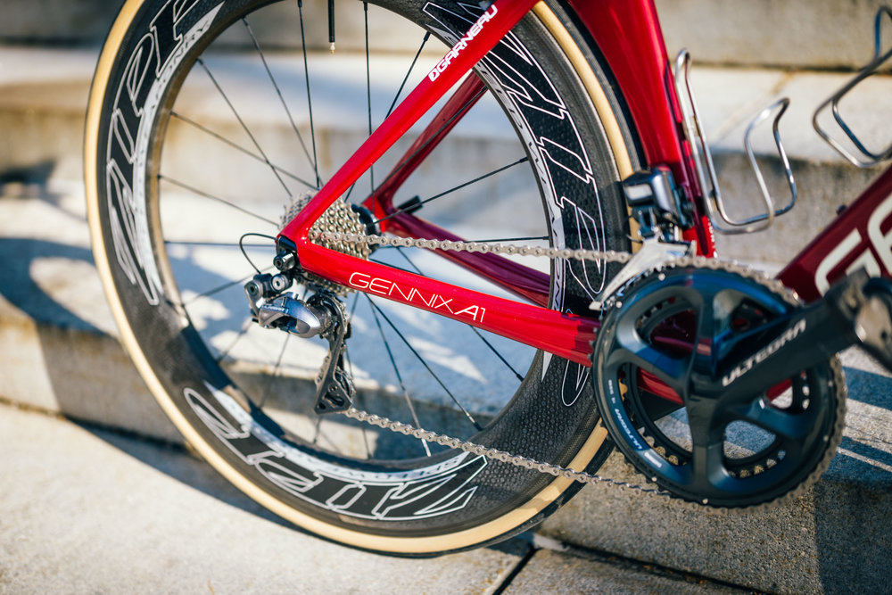 to-be-determined-photo-rhetoric-garneau-a1-blood-bike-105.jpg