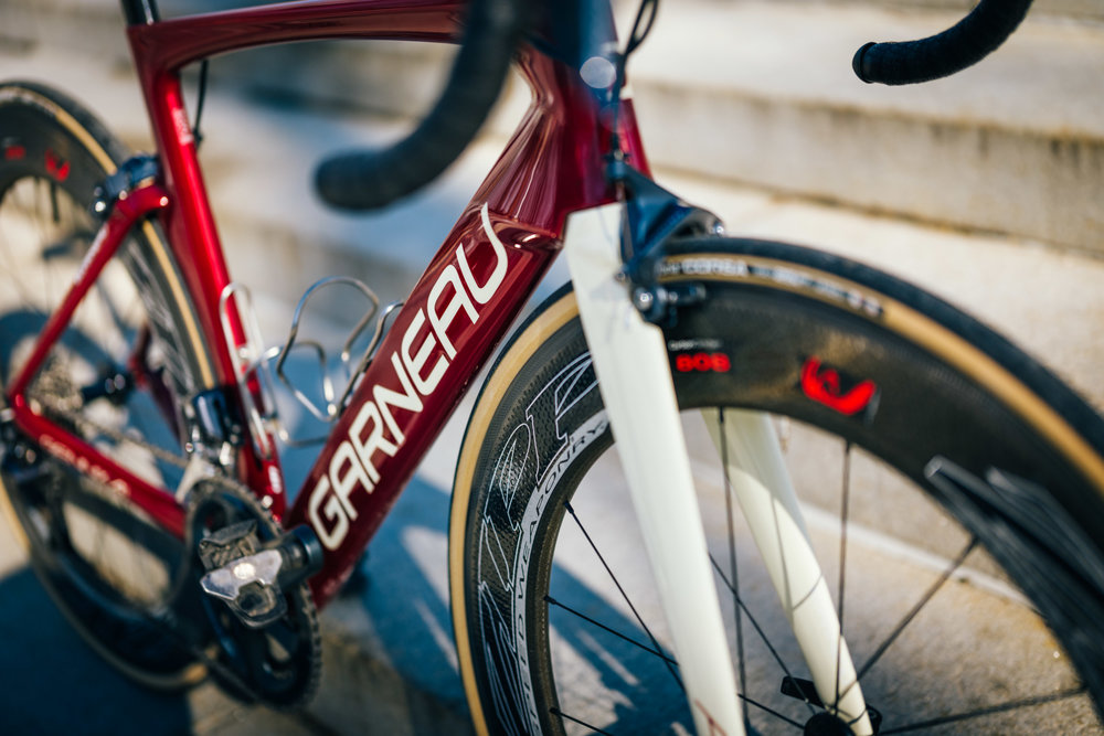 to-be-determined-photo-rhetoric-garneau-a1-blood-bike-106.jpg