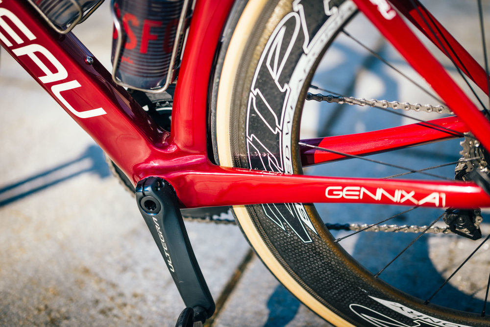 to-be-determined-photo-rhetoric-garneau-a1-blood-bike-107.jpg