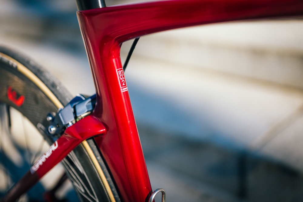 to-be-determined-photo-rhetoric-garneau-a1-blood-bike-108.jpg