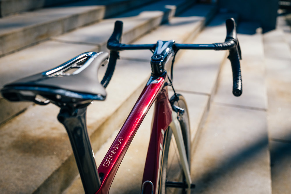 to-be-determined-photo-rhetoric-garneau-a1-blood-bike-109.jpg