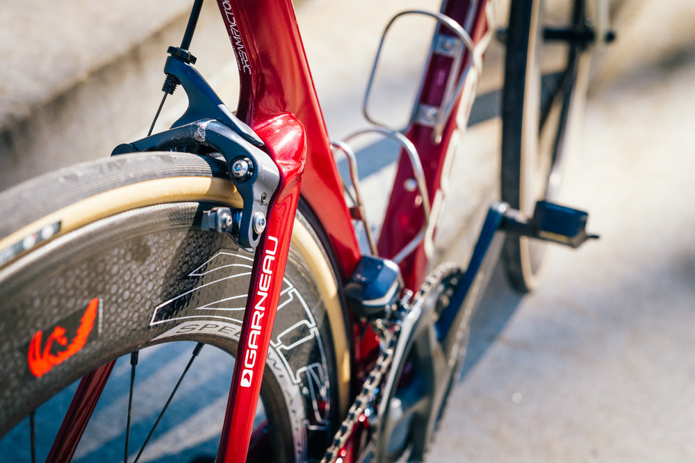to-be-determined-photo-rhetoric-garneau-a1-blood-bike-110.jpg