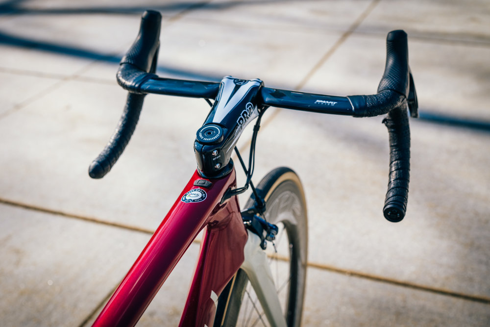 to-be-determined-photo-rhetoric-garneau-a1-blood-bike-111.jpg
