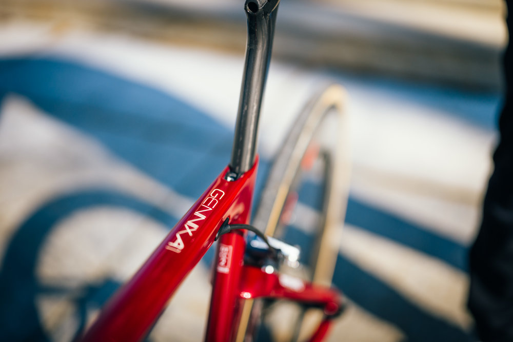 to-be-determined-photo-rhetoric-garneau-a1-blood-bike-113.jpg