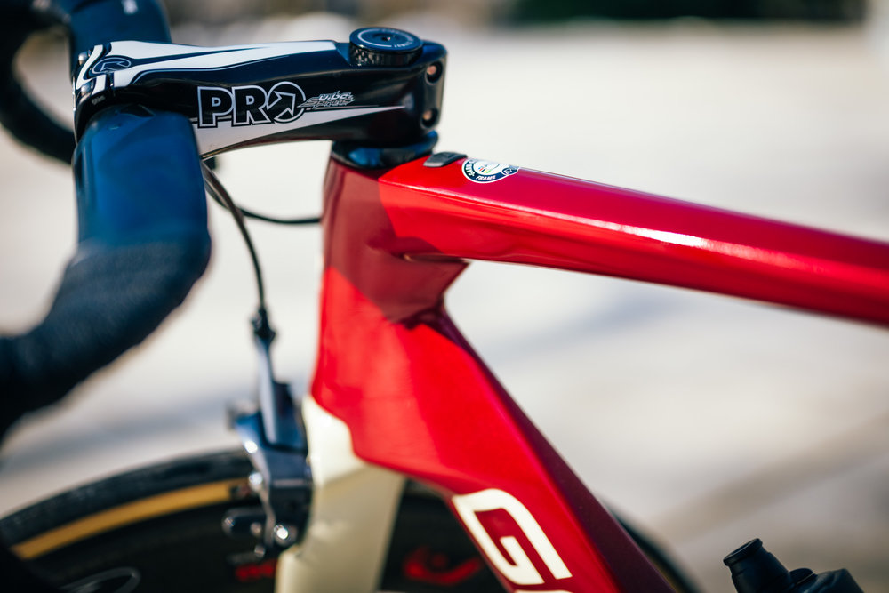 to-be-determined-photo-rhetoric-garneau-a1-blood-bike-114.jpg