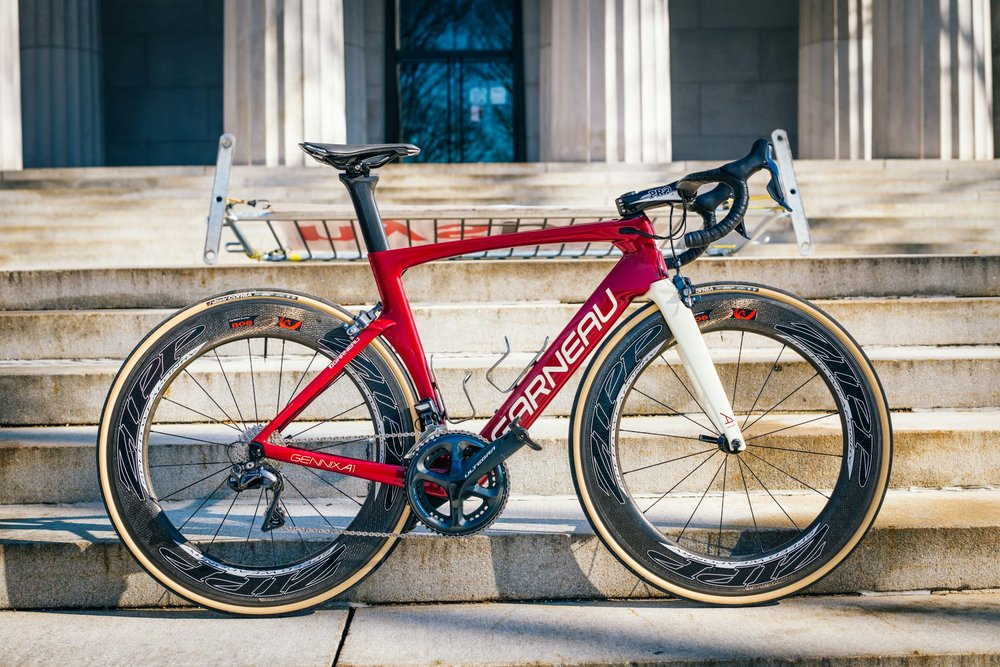 to-be-determined-photo-rhetoric-garneau-a1-blood-bike-100.jpg