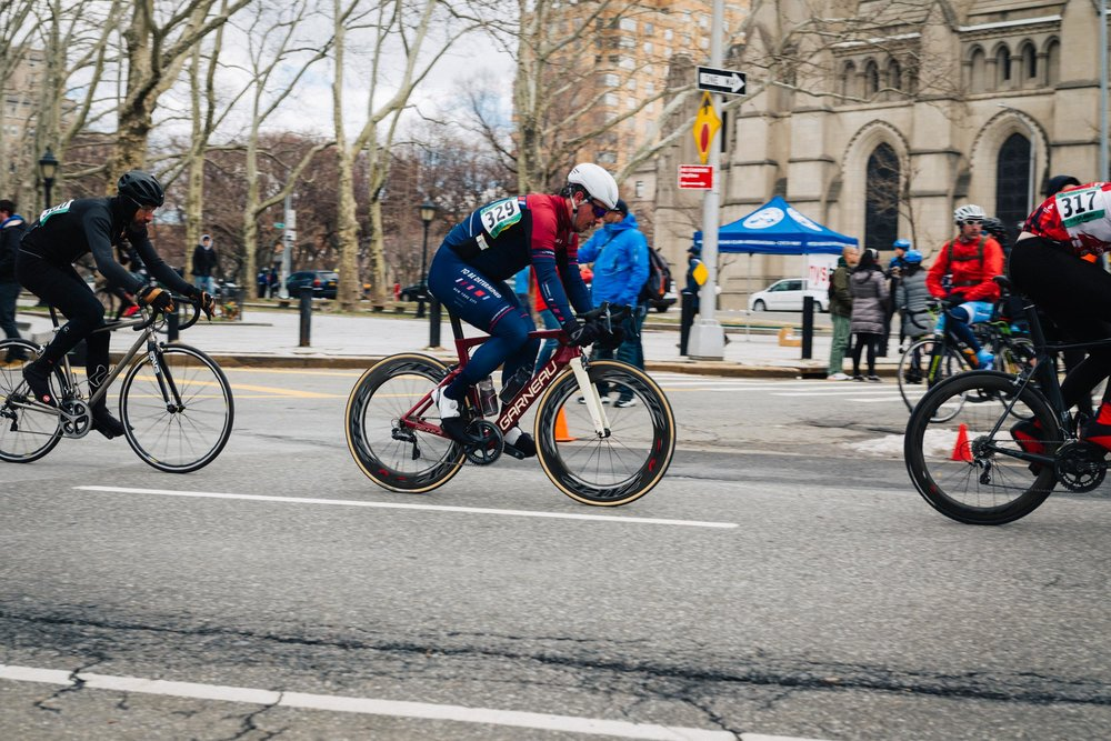 to-be-determined-photo-rhetoric-grants-tomb-criterium-105.jpg