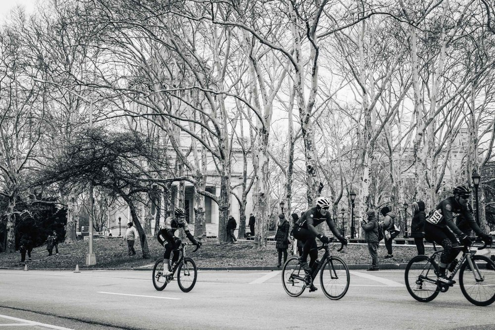 to-be-determined-photo-rhetoric-grants-tomb-criterium-106.jpg