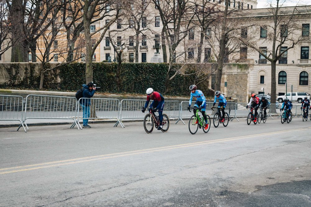 to-be-determined-photo-rhetoric-grants-tomb-criterium-107.jpg
