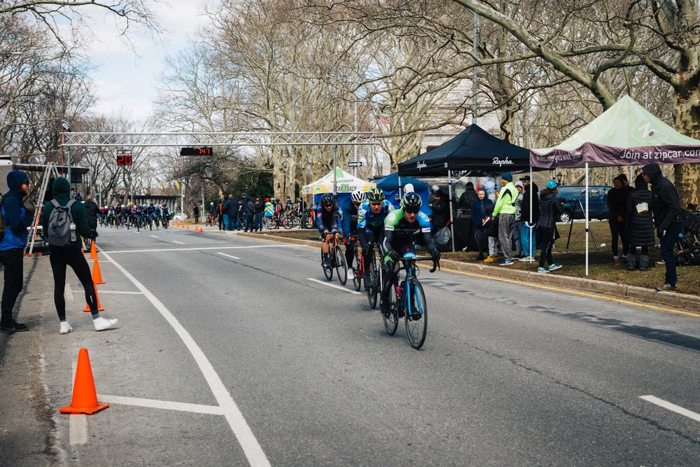 to-be-determined-photo-rhetoric-grants-tomb-criterium-122.jpg