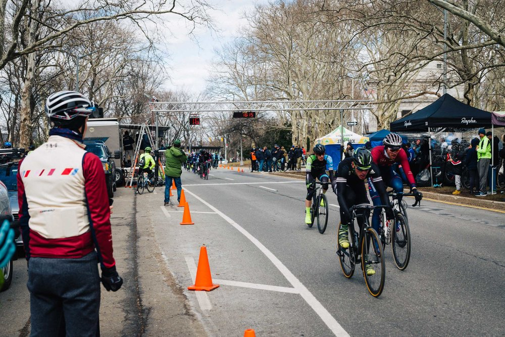 to-be-determined-photo-rhetoric-grants-tomb-criterium-126.jpg