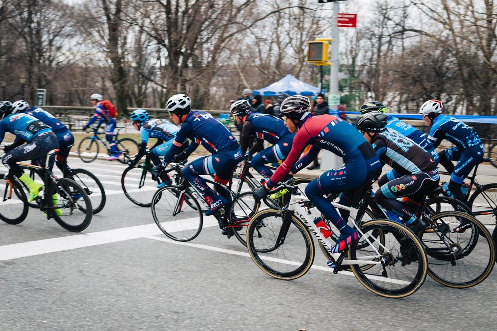 to-be-determined-photo-rhetoric-grants-tomb-criterium-127.jpg