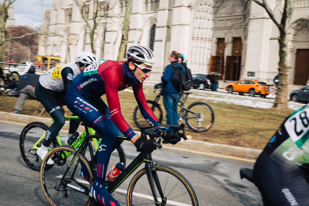 to-be-determined-photo-rhetoric-grants-tomb-criterium-147.jpg