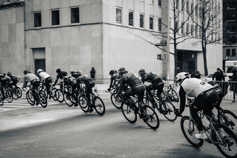 to-be-determined-photo-rhetoric-grants-tomb-criterium-148.jpg