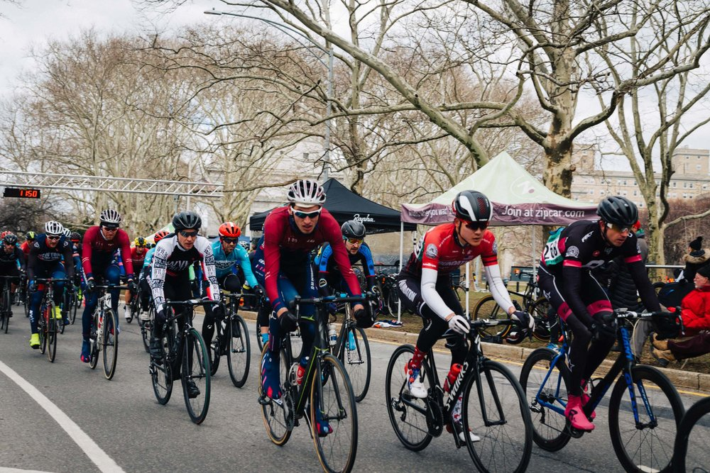 to-be-determined-photo-rhetoric-grants-tomb-criterium-150.jpg