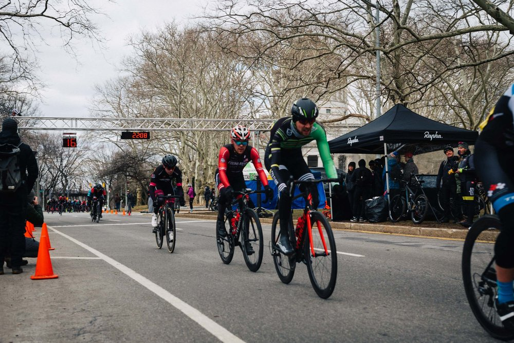 to-be-determined-photo-rhetoric-grants-tomb-criterium-153.jpg