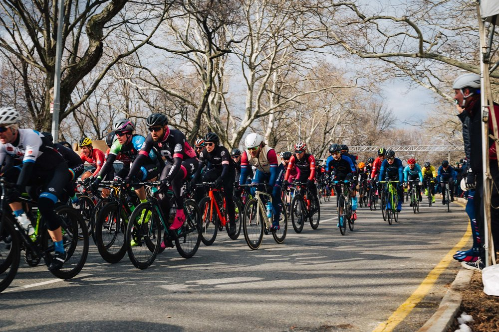 to-be-determined-photo-rhetoric-grants-tomb-criterium-156.jpg