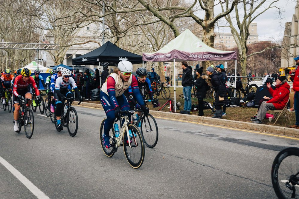to-be-determined-photo-rhetoric-grants-tomb-criterium-143.jpg