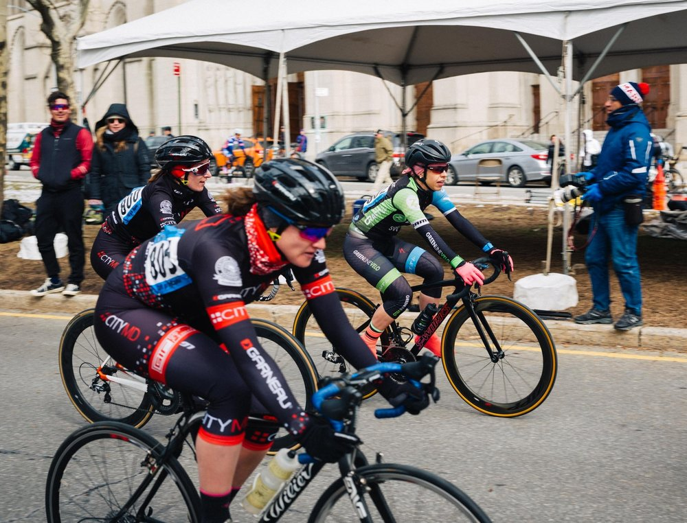 to-be-determined-photo-rhetoric-grants-tomb-criterium-139.jpg